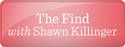 The Find with Shawn Killinger - Beauty Edition