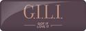 G.I.L.I. got it love it(R) - Fashion