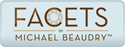 Facets by Michael Beaudry(TM)-Diamond Jewelry